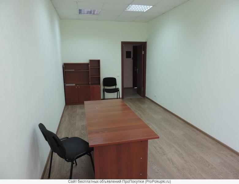 Офисное помещение, 20 м² Без комиссий.Собственник