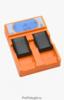 Аккумуляторные батареи ikusi bt24k, bt06k, bt12
