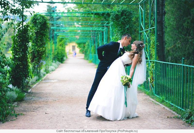 Свадебный фотограф Крым Симферополь,Ялта,Севастополь,Судак,Феодосия