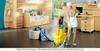 Услуги няни, сиделки, домработницы