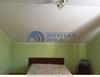 Продаётся дом в ст.Старотитаровская