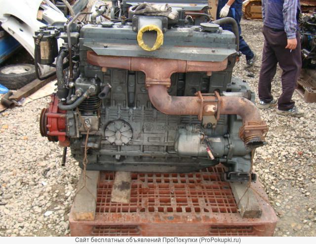 Продам двигатель d6ca,d6aup,,de12,dv15t,lx,l6,istana,cummins