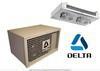Сплит система Delta