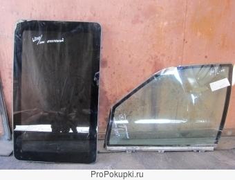 Стекло люка Мерседес W140 W210