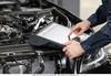 Комплексная диагностика при покупке автомобиля