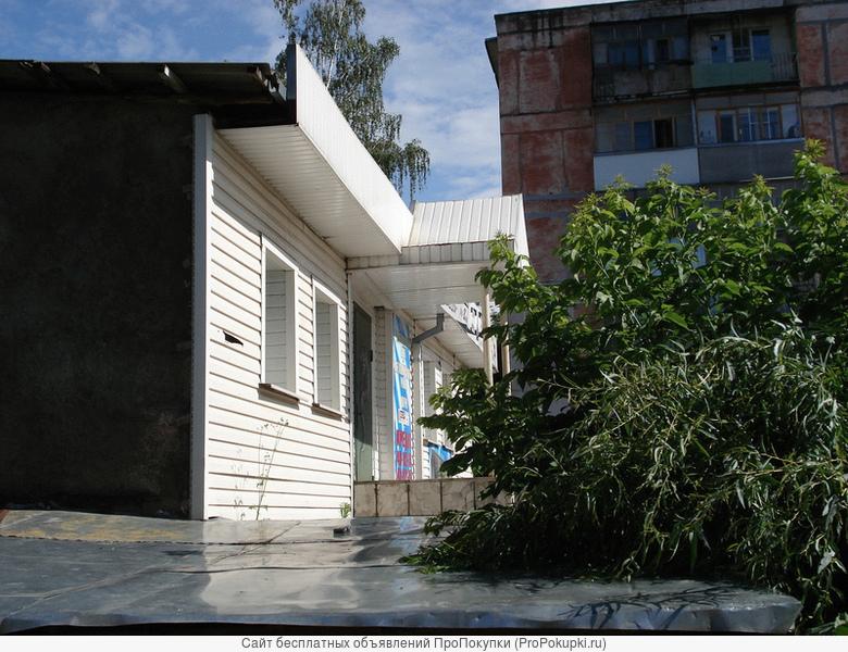 В Железноводске курортная 2ком.кв. возле водолечебницы