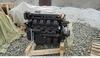 Двигатель КАМАЗ 740. 50