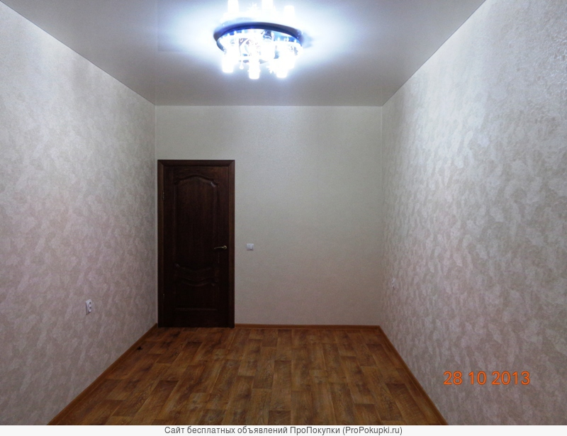 Отделка и ремонт квартир под ключ в Таганроге.
