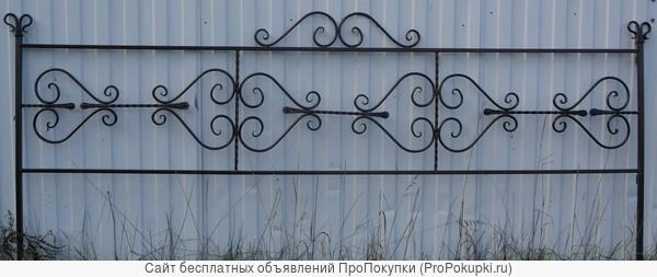 памятники-мрамор гранит оградки изготовление