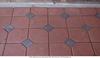 тротуарная плитка шестигранник