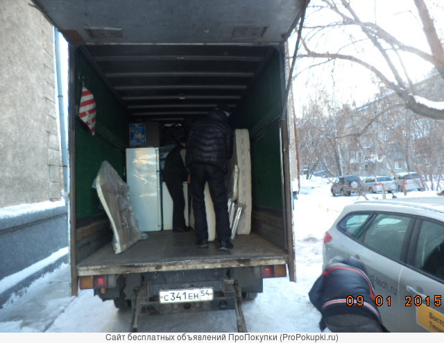 переезды,грузчики,газель,грузовики 21 куб,24 куб