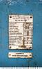 Продам Резьбошлицефрезерный станок HECKERT GFLV 250x1250