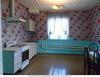 Крупногабаритная 3 комнатная квартира в центре г.Севастополя