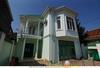 Шикарный дом с дорогим интерьером в Фестивальном микрорайоне