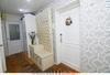 Продажа квартир от Соколова