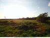 Продам половину дома в 12 км от Пензы, с.Сосновка Бессоновского района