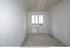 Продам квартиру в Анапе