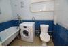 Продам дом в Супсехе