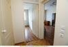 Сдам 3-х комнатную кваритру семье в п.ВНИССОК