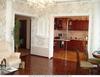Продается жилой дом с гаражом и гостевым домиком