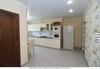 Продам комнату в г. Сланцы Ленинградской обл