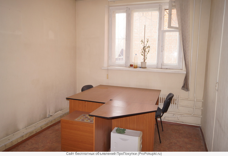 Продам офис