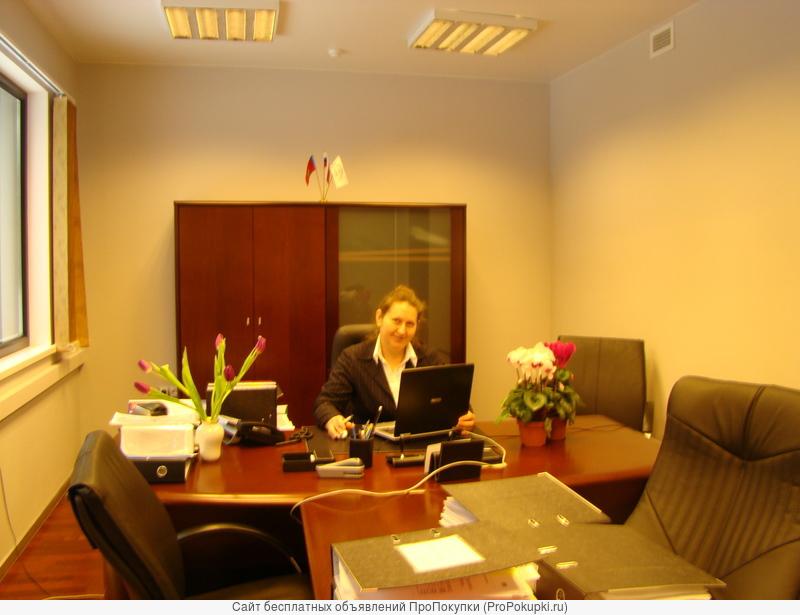 аудиторские услуги профессионально и доступно
