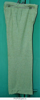 Женские брюки широкие с карманами (Франция)