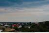 продам участок под строительство,в Крыму на берегу моря.