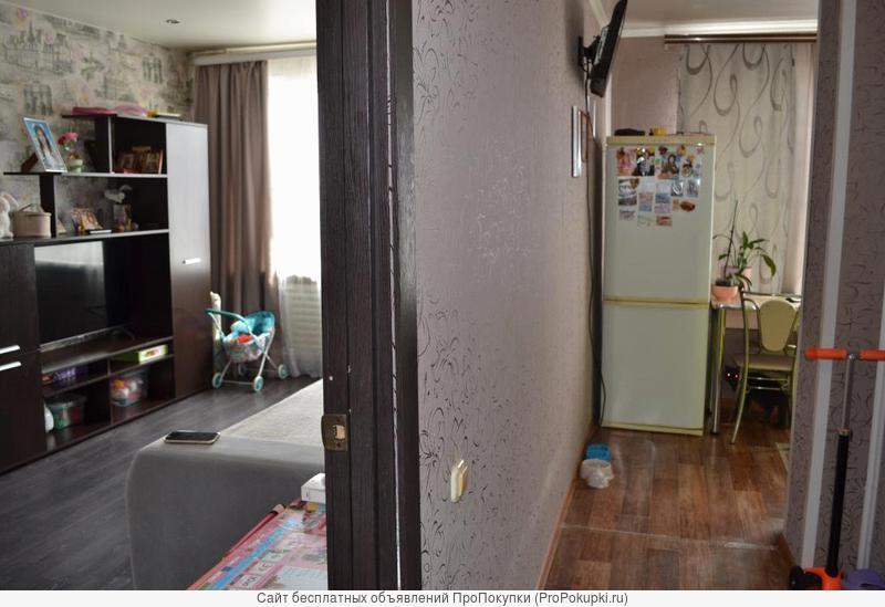 Строительство каркасных домов из лстк