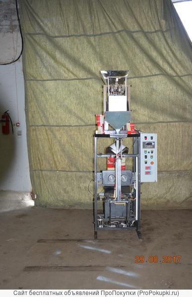 Вертикальный автомат