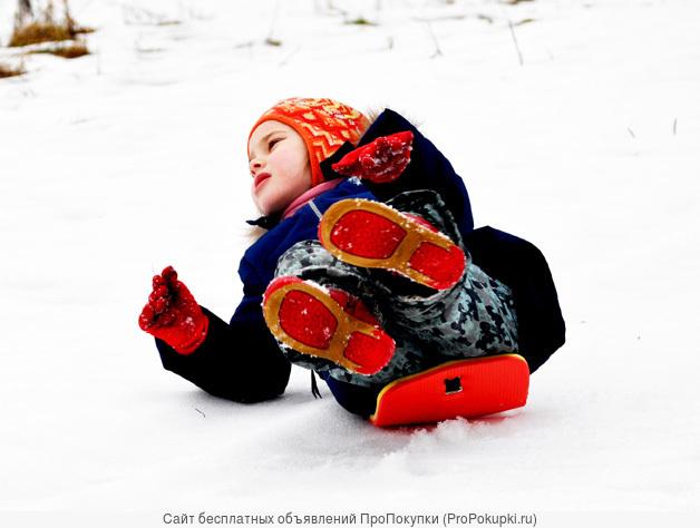 защитная сидушка Бабейка - чтобы сидеть, ползать, играть и не болеть
