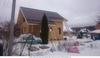 Услуги плотника. Отделка деревянного дома.Ремонт дома
