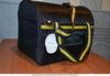 Новые сумки-переноски