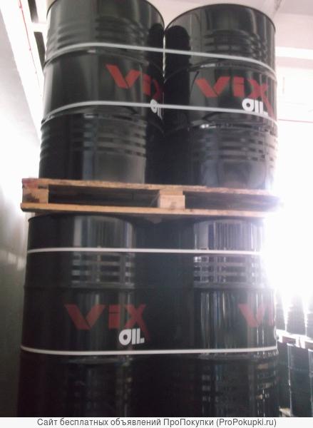 масло гидравлическое мге46