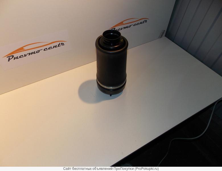 Пневмобаллон Мерседес W164 ML, X164 GL (166 задний)