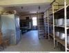 Пекарня, кондитерский цех 750 кв.м.