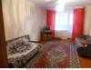 Сдаю квартиру Пушкинский проспект
