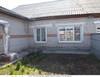 Продаю дом пос. Сибирский, ул.Солнечная