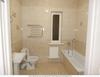 Продаю недостроенный 2-х этажный коттедж 480кв.м + цокольный этаж.