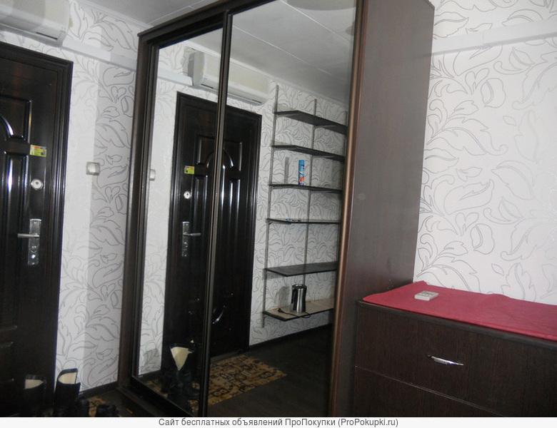 сдам комнату в общежитии по ул. Щорса