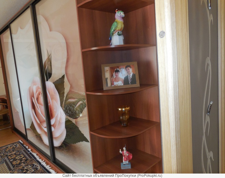 Продаю или меняю на Побережье на минигостиницу два дома в одном дворе в центре Владикавказа