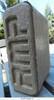 Топливные брикеты RMP из чистого опила бука и дуба для отопления
