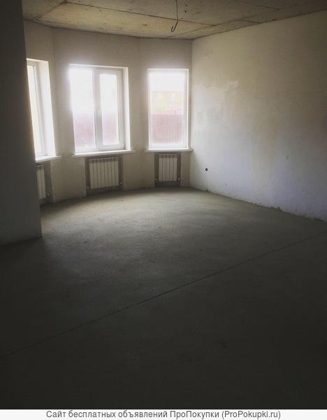 Дом 139 м2 Новая Адыгея