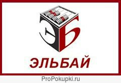 Ведение бухгалтерского и налогового учета в Беларуси