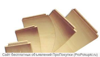 ИП Козлов П.А