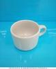 Чашка 10 CL, пр-во Чехия, фарфор (G.Benedikt)