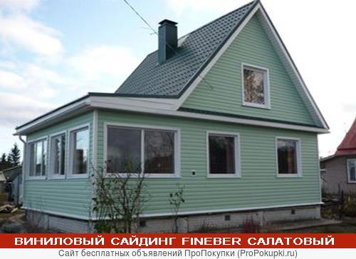 Cтроительство домов из газосиликатных блоков.