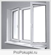 анвико-www.window.msk.ru окна-двери пвх