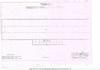 Склад аренда прямая от собственника от 1500 до 4400 м2 цена 70 руб.